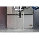 14) Spindle Cooling Splash