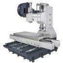 Linear Way Type / VMC-E1100-E1300
