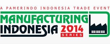 Manufacturing & Machine Tools Indonesia